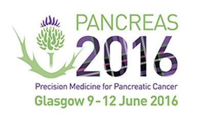 Pancreas 2016 Meeting June 2016, Glasgow Scotland