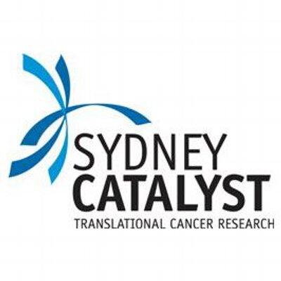 Sydney Catalyst